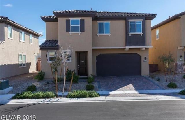 5742 COLBERT Street - 5742 Colbert Street, North Las Vegas, NV 89081