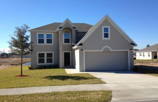 10212 Magnolia Ridge Rd - 10212 Magnolia Ridge Road, Jacksonville, FL 32210