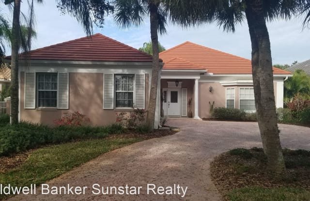 21 St John Blvd - 21 Saint John Boulevard, Sarasota County, FL 34223