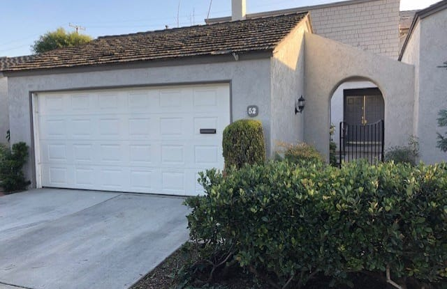 12203 Santa Gertrudes Avenue - 12203 Santa Gertrudes Avenue, La Mirada, CA 90638