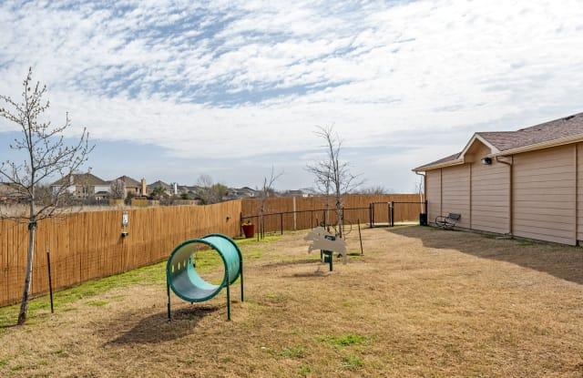 Riverside Villas - 8828 Old Denton Rd, Fort Worth, TX 76244