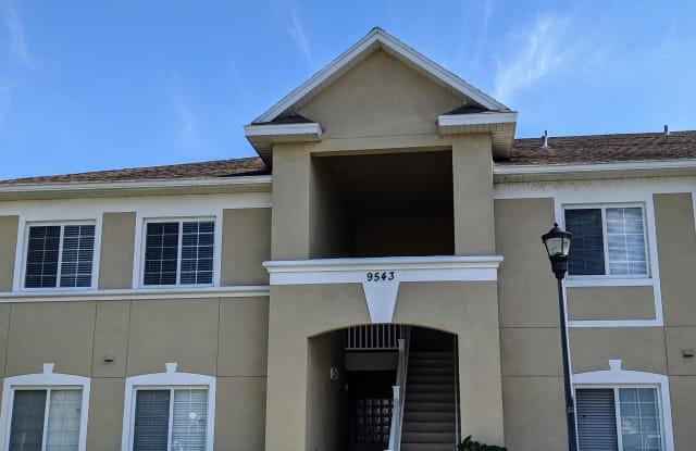 9543 Newdale Way Apt 201 - 9543 Newdale Way, Riverview, FL 33578