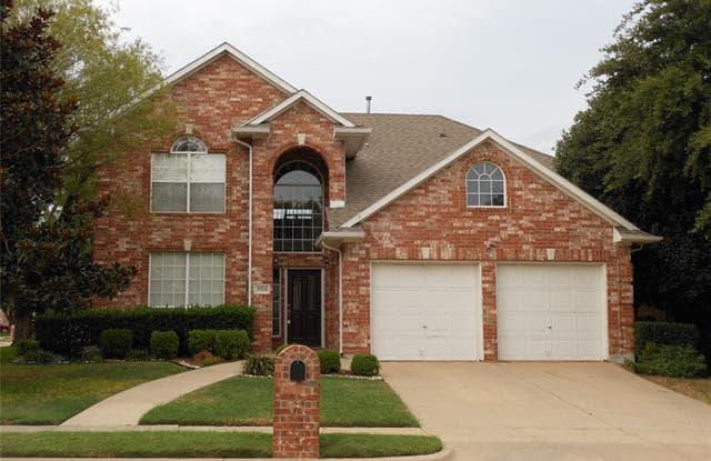 3524 Arbor Creek Lane - 3524 Arbor Creek Lane, Flower Mound, TX 75022