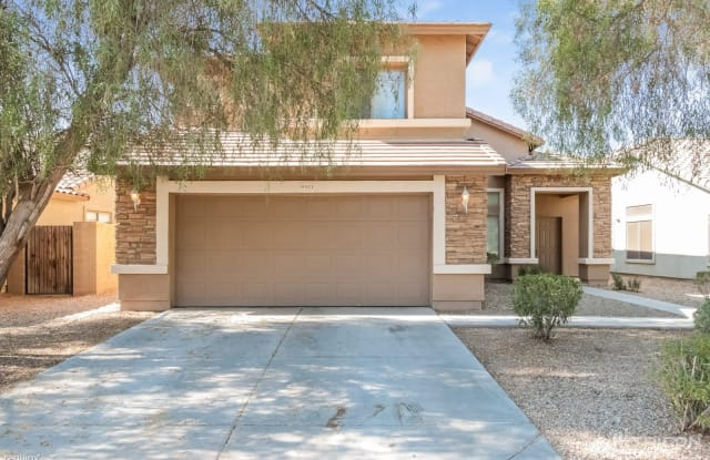9521 W Kingman Street - 9521 West Kingman Street, Phoenix, AZ 85353