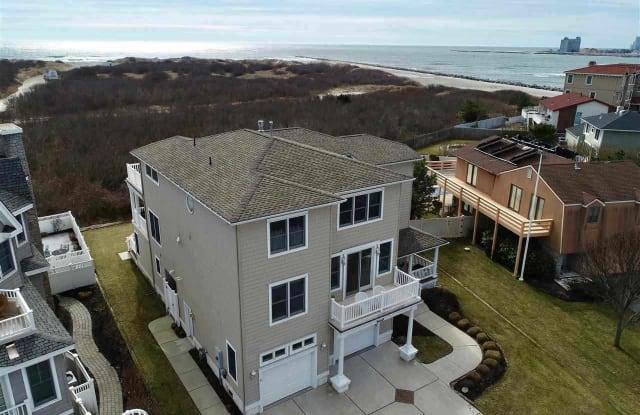 5216 Ocean Dr - 5216 Ocean Drive South, Brigantine, NJ 08203