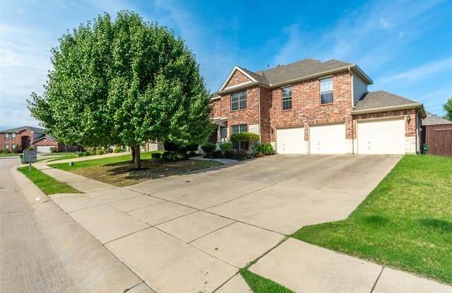 1314 Chaleur Bay Drive - 1314 Chaleur Bay Drive, Lewisville, TX 75056