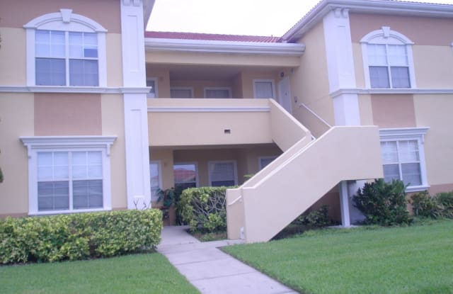 1030 Villagio Circle Bldg. 8, Unit 203 - 1030 Villagio Circle, Sarasota, FL 34237