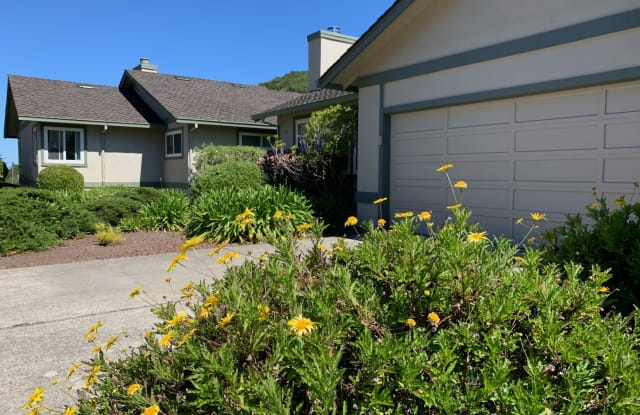 1401 Cherrywood Drive & 3470 Glendora Drive - 1401 Cherrywood Drive & 3470 Glendora Drive, San Mateo, CA 94403