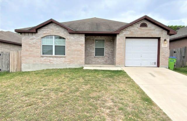 10618 N Shaenridge - 10618 North Shaenridge, Bexar County, TX 78254