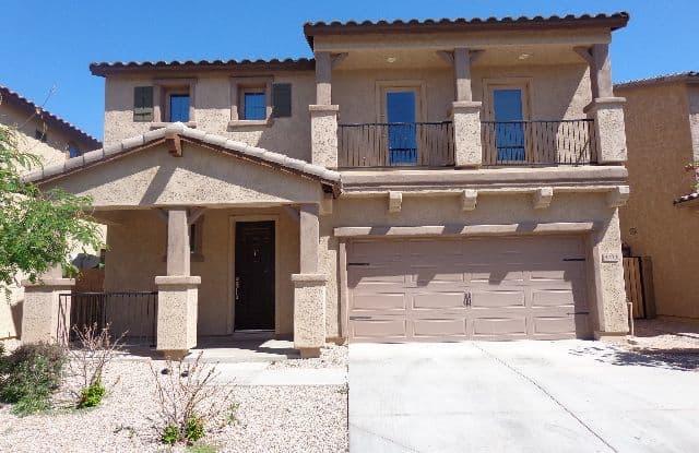 3234 E Citadel Drive - 3234 East Citadel Drive, Gilbert, AZ 85298