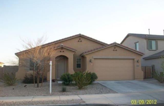 17857 W LINCOLN Street - 17857 West Lincoln Street, Goodyear, AZ 85338