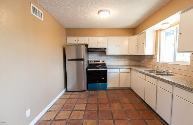 1324 E Peoria Avenue - 1324 East Peoria Avenue, Phoenix, AZ 85020
