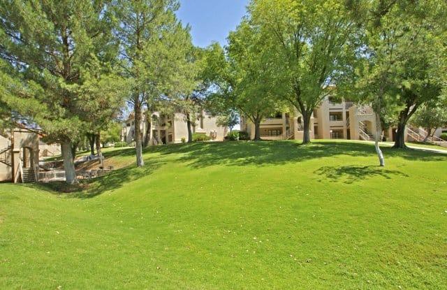 Hilands Apartment Homes - 5755 E River Rd, Catalina Foothills, AZ 85750