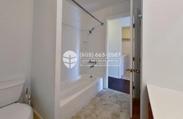 3714 S Oregon Street - 3714 South Oregon Street, Seattle, WA 98118
