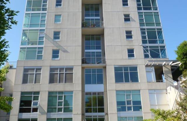 301 Bryant Street #304 - 301 Bryant Street, San Francisco, CA 94107
