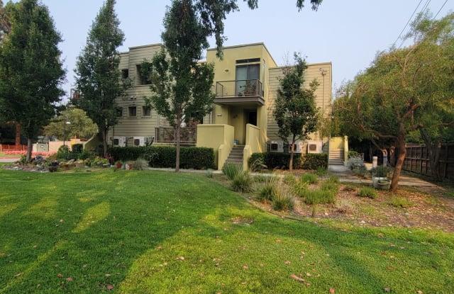 931 Sandpiper Lane - 931 Sandpiper Ln, Palo Alto, CA 94303
