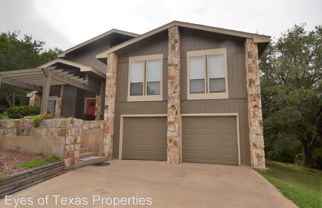 5311 Doe Valley Lane - 5311 Doe Valley Lane, Austin, TX 78759