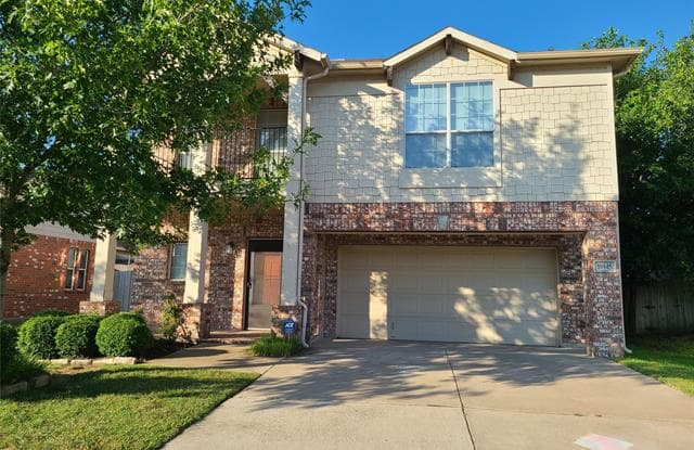 10945 Hawks Landing Road - 10945 Hawks Landing Road, Fort Worth, TX 76052