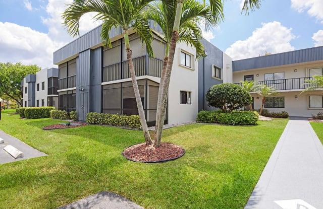 15036 Ashland Lane - 15036 Ashland Lane, Palm Beach County, FL 33484