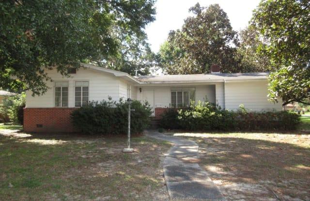 1901 E. Fisher St. - 1901 East Fisher Street, Pensacola, FL 32503