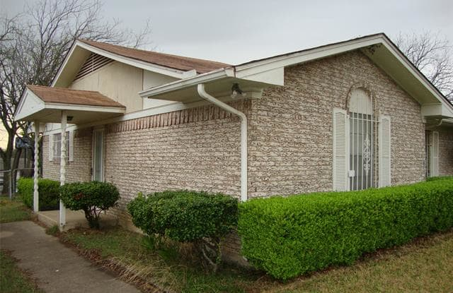 1423 Deborah Avenue - 1423 Deborah Avenue, DeSoto, TX 75115