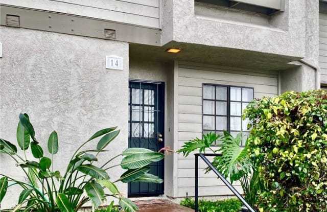 2220 Chapman Avenue - 2220 East Chapman Avenue, Fullerton, CA 92831