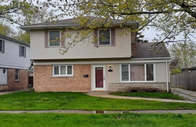 17619 Western Avenue - 17619 Western Avenue, Homewood, IL 60430