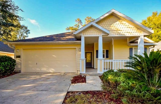 7422 SW 84th Drive - 7422 Southwest 84th Drive, Alachua County, FL 32608