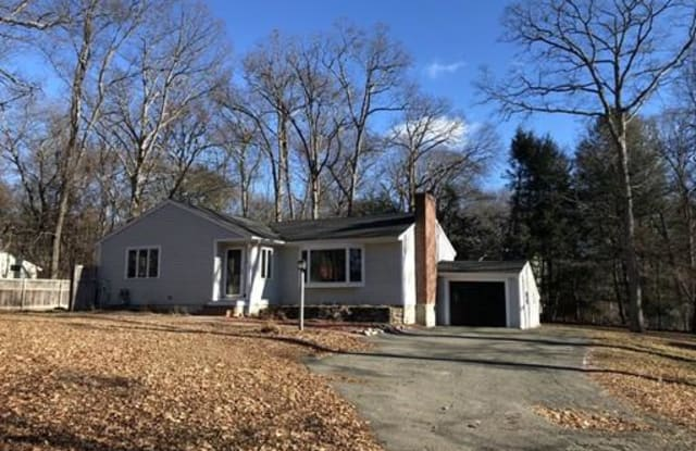 29 Pope Road - 29 Pope Road, Acton, MA 01720