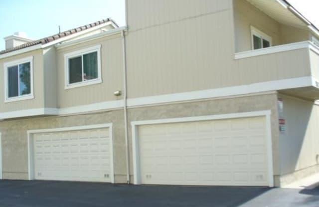 760 Golden Springs Dr #A - 760 Golden Springs Drive, Diamond Bar, CA 91765