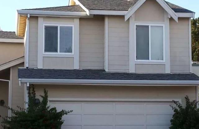 5431 Shattuck Avenue - 5431 Shattuck Avenue, Fremont, CA 94555