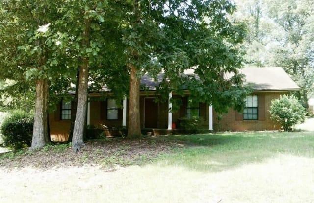 5119 Rocky Hill Drive - 5119 Rocky Hill Drive Southwest, Gwinnett County, GA 30047