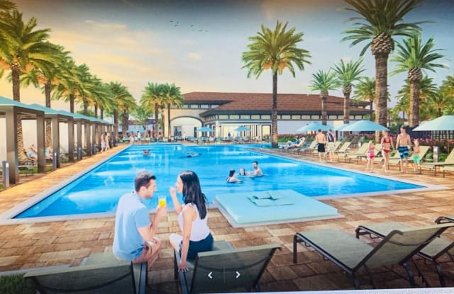 3363 W 106th Terrace - 3363 W 106th Ter, Hialeah Gardens, FL 33018