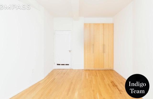 234 Skillman Avenue - 234 Skillman Avenue, Brooklyn, NY 11211