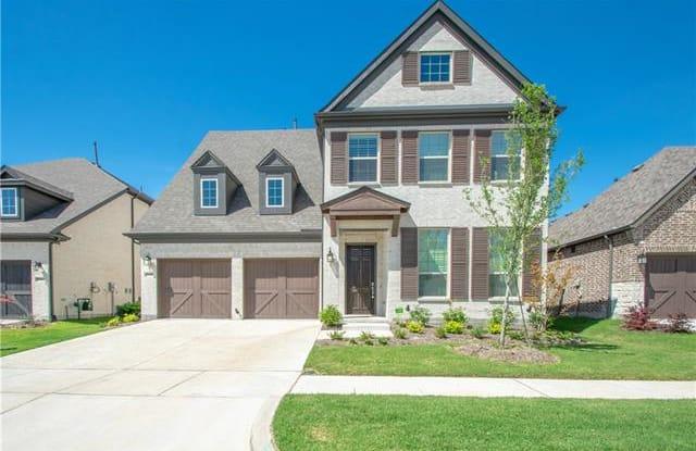 8505 Pine Valley Drive - 8505 Pine Valley Drive, McKinney, TX 75070