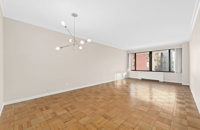 203 East 72nd Street - 203 East 72nd Street, New York, NY 10021