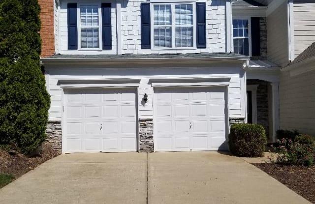 3617 Elkhorn Ct - 3617 Elkhorn Ct, Gwinnett County, GA 30096