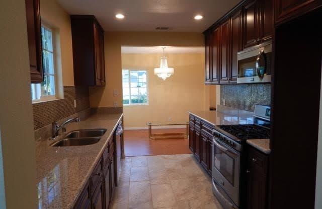 2563 W Carson Street - 2563 West Carson Street, Torrance, CA 90503