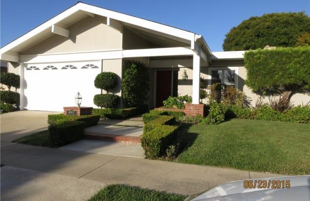 18972 Antioch Drive - 18972 Antioch Drive, Irvine, CA 92603