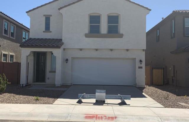 6839 N 88TH Drive - 6839 North 88th Drive, Glendale, AZ 85305