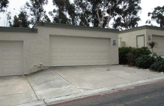 10221 Caminito Covewood - 10221 Caminito Covewood, San Diego, CA 92131