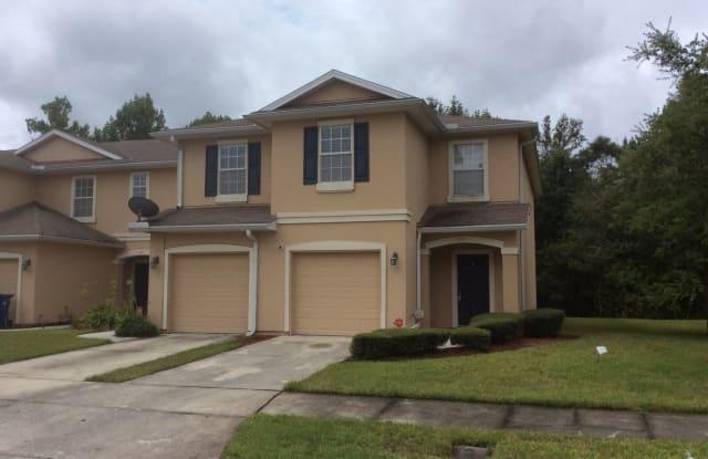 1795 Biscayne Bay Circle - 1795 Biscayne Bay Circle, Jacksonville, FL 32218