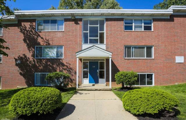 900 Woodson Rd - 900 Woodson Road, Baltimore, MD 21212