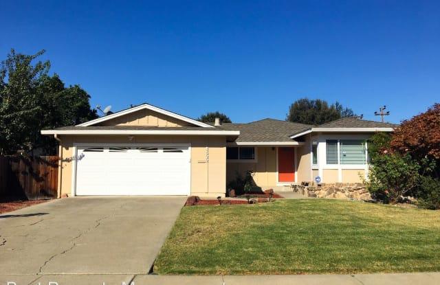 4522 Santa Cruz Court - 4522 Santa Cruz Court, Fremont, CA 94536