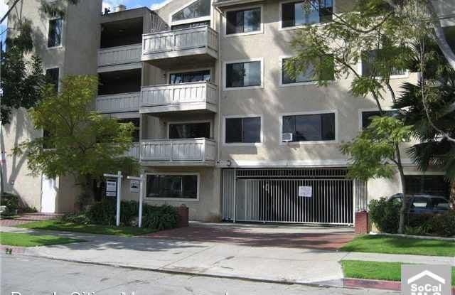 1723 Cedar Ave Unit 211 - 1723 Cedar Avenue, Long Beach, CA 90813
