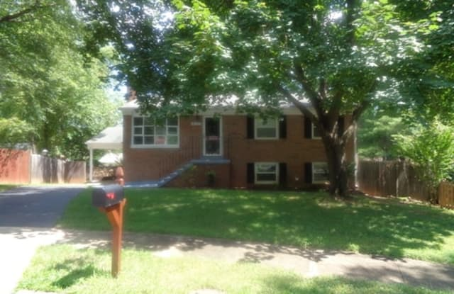 14153 Landon Lane - 14153 Landon Lane, Dale City, VA 22193
