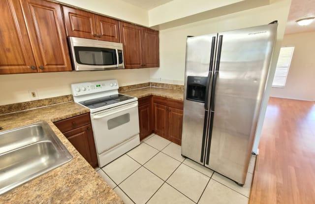 2800 East 113th Avenue, #B1-204 - B1-204#B1-204 - 2800 E 113th Av B1 204, Tampa, FL 33612