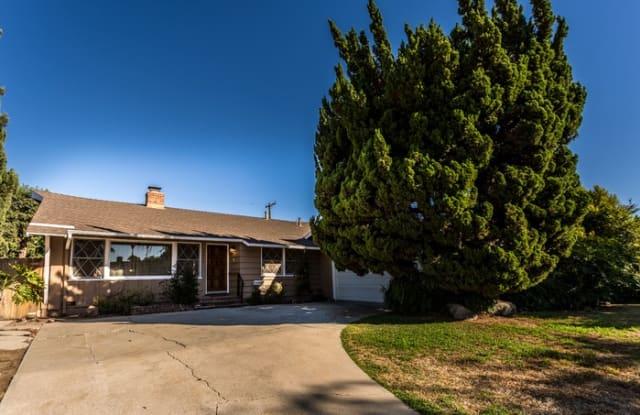 10824 Kane Avenue - 10824 Kane Avenue, South Whittier, CA 90604