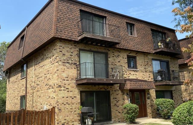 9710 BIANCO Terrace - 9710 Bianco Terrace, Cook County, IL 60016