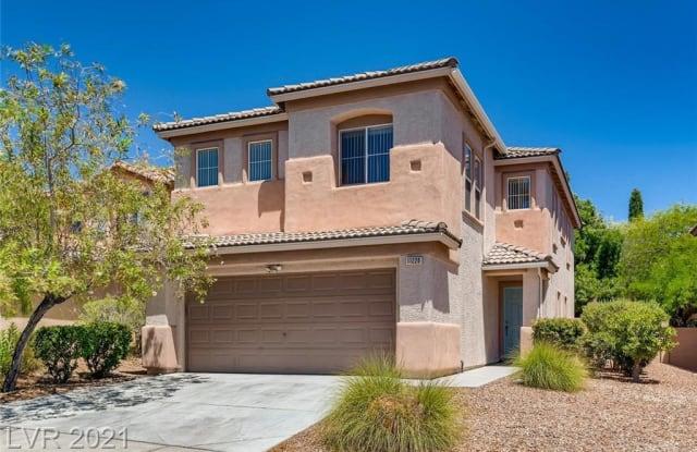11228 Sandrone Avenue - 11228 Sandrone Avenue, Las Vegas, NV 89138